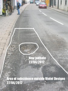 potholes3