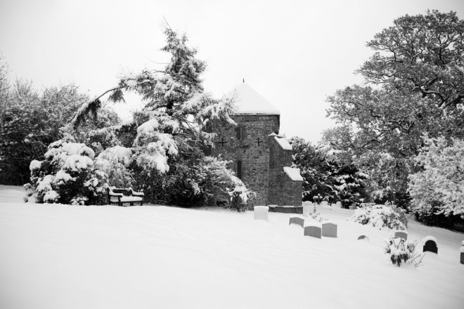 bepton_church_in_the_snow-scaled1000