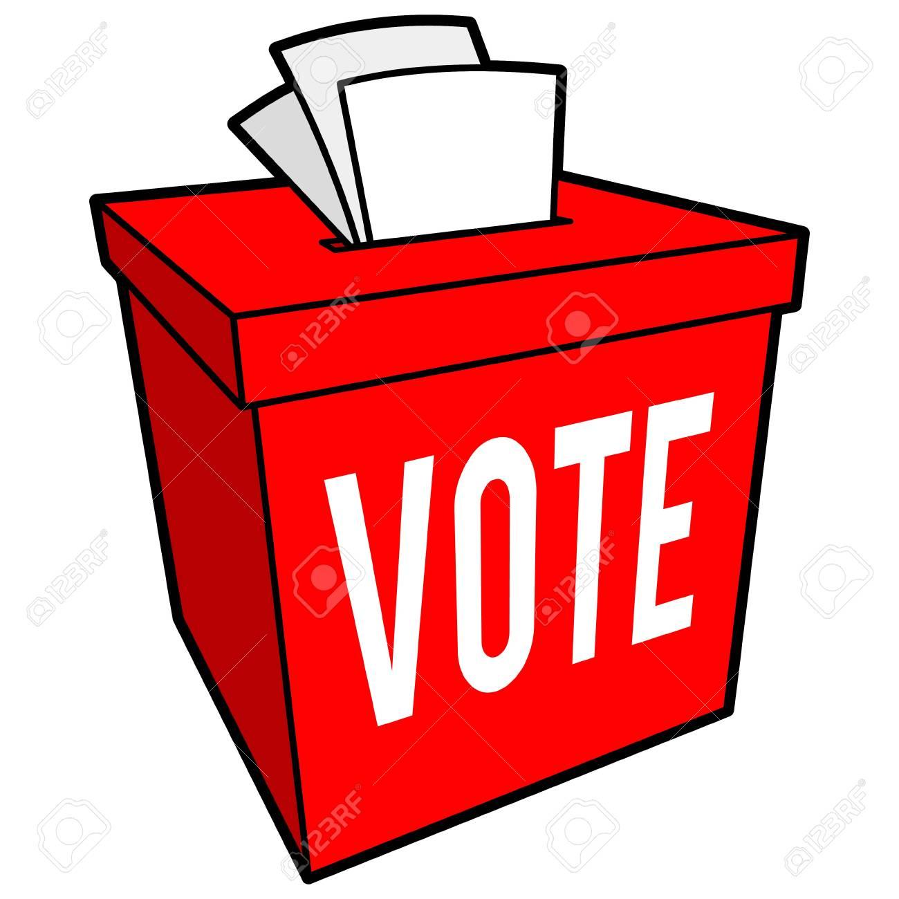 Elections for Bepton Parish Council – Bepton, West Sussex